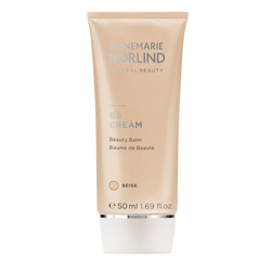 BOERLIND BB CREAM BEIGE