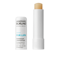 BOERLIND FOR LIPS